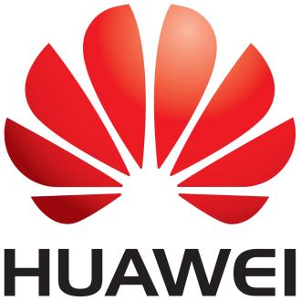 Huawei Phones & Huawei Mobiles