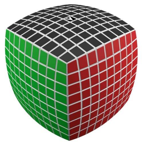 V-Cube 9 Rotational Cube Puzzle 560009