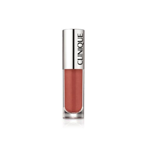 Clinique 2 x POP SPLASH Lipgloss & Hydration 06 ADORE U 1.5ml