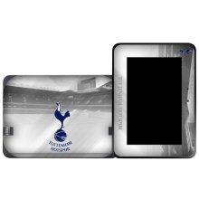 Tottenham Hotspur Kindle Fire Hd Skin -  tottenham hotspur kindle fire hd skin fc football