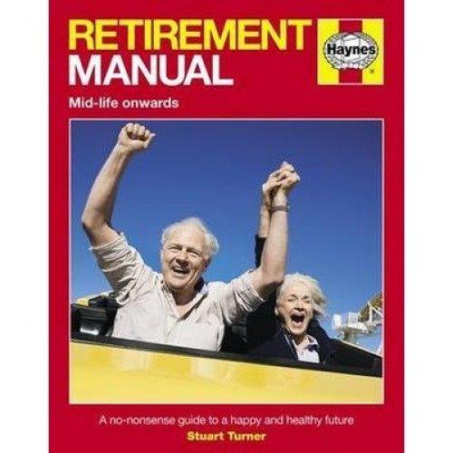 Retirement Manual