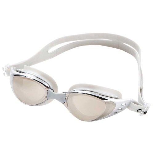 Goggles For Swimming Waterproof Anti-Fog Swimming Glasses