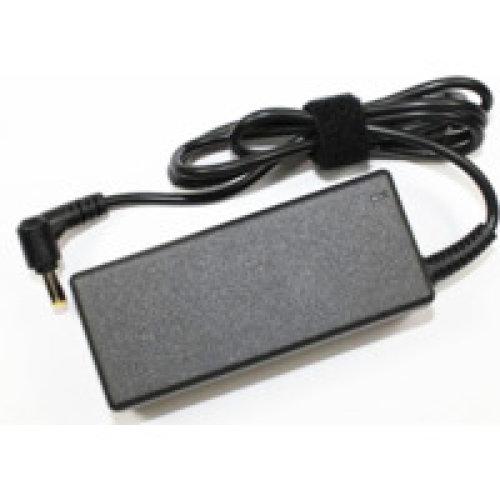 MicroBattery MBA1021A 19V 3.42A 65W Plug: 5.5*1.7 MBA1021A