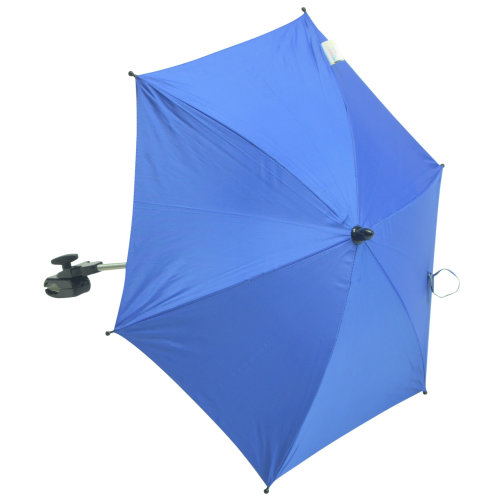 Baby Parasol compatible with Chicco Urban Blue