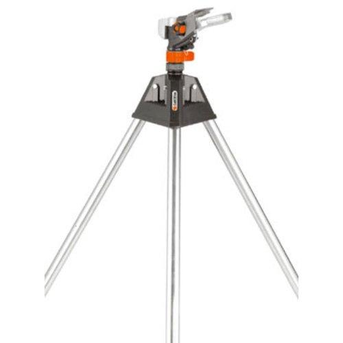 GARDENA Pulsating Sprinkler Premium 490 m² 8138-20
