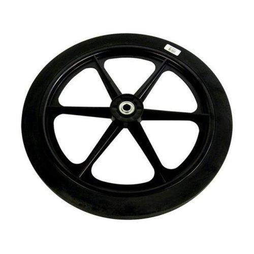 Arnold 490-325-0011 20 in. Garden Cart Wheel