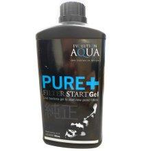 Evolution Aqua Pure+ Pond Filter Start Gel 1L