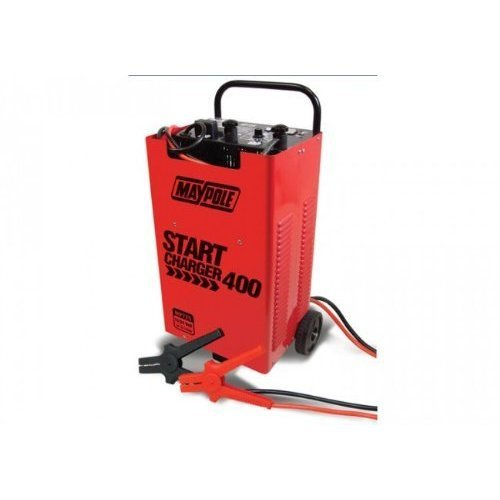 Start Charger 12/24v 75a Boost / 450a Max - Maypole Starter 1224v 50a 725 -  charger start maypole starter 1224v max 50a 725 battery