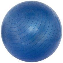 Avento Exercise Ball 55 cm Blue 41VL-KOR