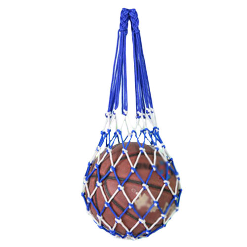 Basketball Soccer Pocket 2 Colors Hand-carry Training Bag 70 CM-05
