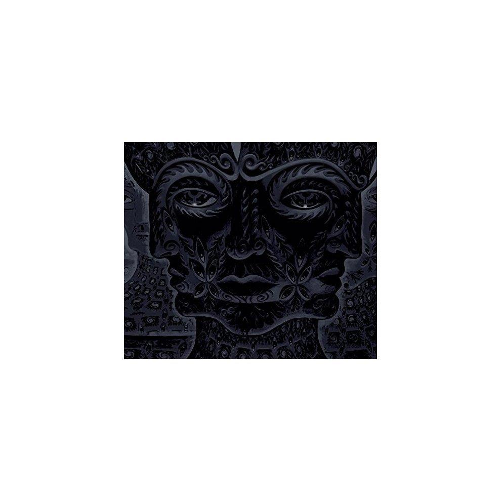 Tool - 10,000 Days [CD]