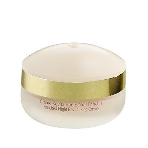 Stendhal Recette Merveilleuse Ultra Revitalizing for Women Night Cream 1 66 Ounce