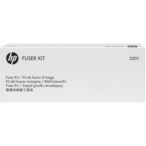 HP Inc. B5L36-67901 Fuser Kit 220V B5L36-67901