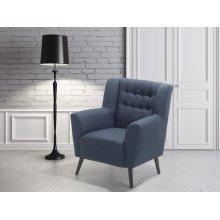 Armchair - upholstered - chair - ROSKILDE