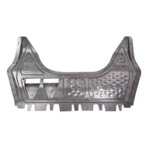 Skoda Superb Hatchback  2013-2015 Engine Undershield Front Section (Petrol 1.4 & 1.8 & 3.6 & Diesel 1.9 & 2.0 Models)