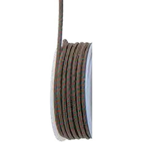 Paradox Products S-Type Extra Stiff Release Rope, Camo