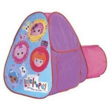 Lalaloopsy Hide About Playhut