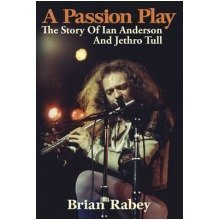 A Passion Play