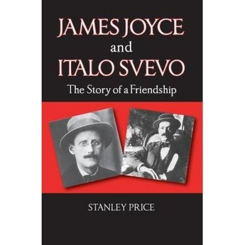 James Joyce and Italo Svevo