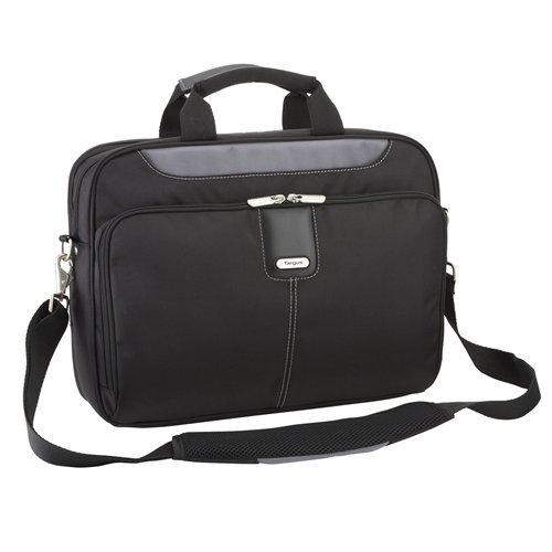 "Targus Transit 14.1"" Notebook briefcase"