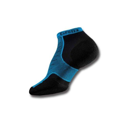 Thorlo Experia Running Sock