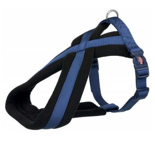 Trixie Touring Dog Harness | Dog Harness With Padding