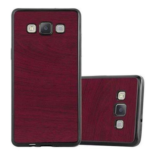Cadorabo Case for Samsung Galaxy A5 2015 case cover