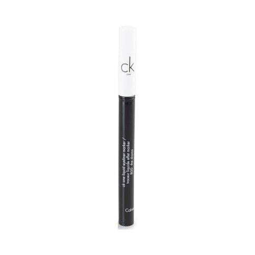 Calvin Klein CK One Liquid Eyeliner 1.2ml