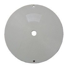 Certikin HD100 Swimming Pool Skimmer Lid