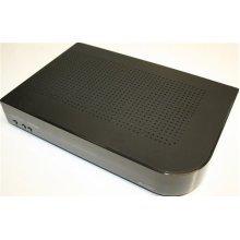 TalkTalk YouView DN372T Set Top Box - 320GB PVR Freeview+ HD Digital Recorder