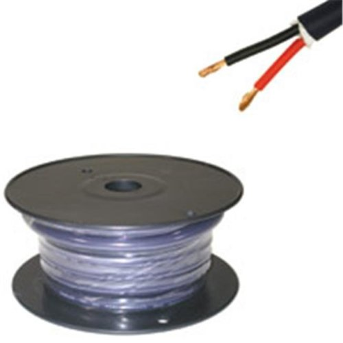 Cables To Go 29172 50ft 12AWG VELOCITY BULK SPEAKER CABLE