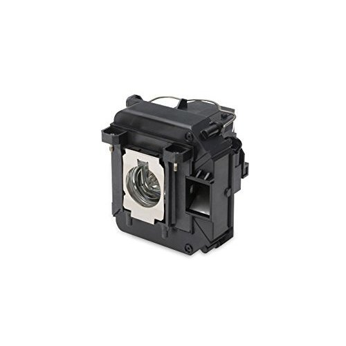 Epson V13H010L88 Projector Lamp