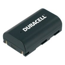 Duracell DR9669 Lithium-Ion (Li-Ion) 1500mAh 7.4V rechargeable battery
