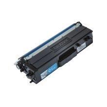 Brother Tn-426c Cartridge 6500pages Cyan Laser Toner & Cartridge