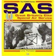SAS (POWER)