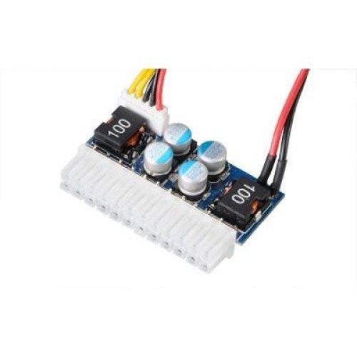 Brother PA-AD-600EU power adapter/inverter Indoor Black