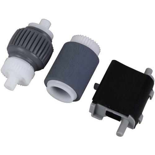 MicroSpareparts MSP2496 ADF Maintenance Kit MSP2496