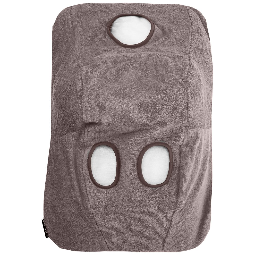 b0d784710c8 Maxi-Cosi Pebble+/Rock Summer Cover, Cool Grey on OnBuy