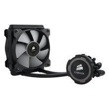 Corsair CW-9060015-WW Processor liquid cooling
