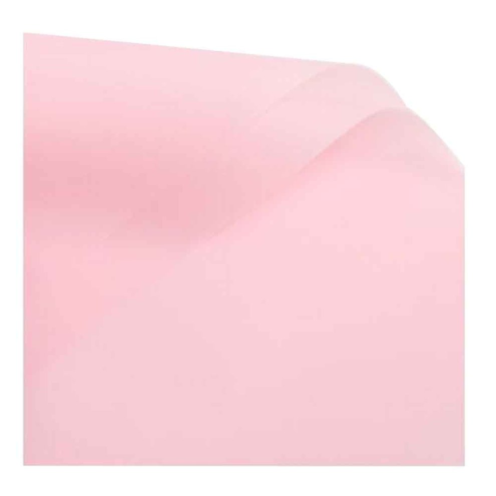 20 Sheets Foggy Paper Flower Wrap Paper Gift Wrap Paper Tissue Paper 5