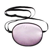 Eye Patch For Children Treat Lazy Eye Amblyopia - Purple