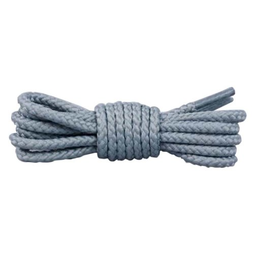 2 Pairs 120cm Round Shoelaces Boot Laces Hiking Shoes Shoelaces #13