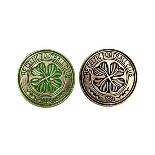 Celtic FC Ball Marker