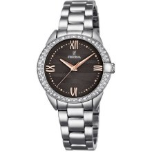 Festina F16919-2 - Lady`s Watch