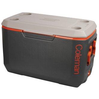 Coleman Tri-Colour Xtreme 70Qt Cooler