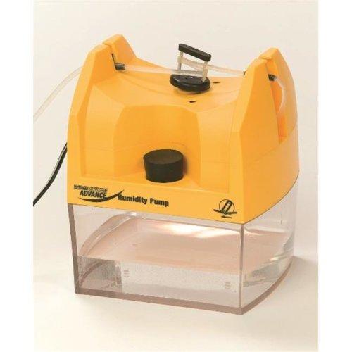 Brinsea Products USAD24 Octagon 20 Advance Humidity Pump