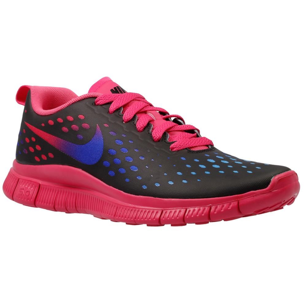 e55e10c23ce6 Nike Free Express GS on OnBuy