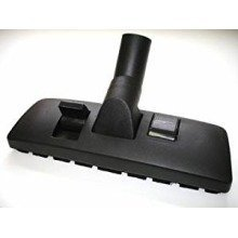 Carpet Floor Tool Brush Head