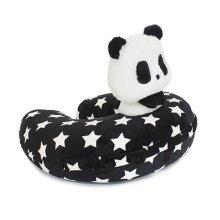 Creative Cute Travel Pillows Neck Pillow/Support/Rest Memory Foam - Panda