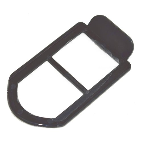 Fits Russell Hobbs Anti Scale Limescale Kettle Spout Filter 18512 and 19140